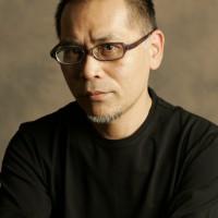 鈴木勝秀(Suzukatz.) 版 舞台表現の可能性
