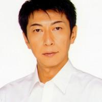 2012年2月22日(水)「メロンガキク」vol.9<br/>篠井英介さんに<br/>「女のエレガンスと男のエレガンス」について<br/>メロンがキク